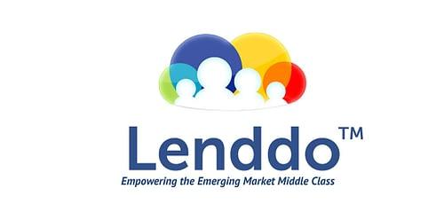 Lenddo – Social FinTech of the Month