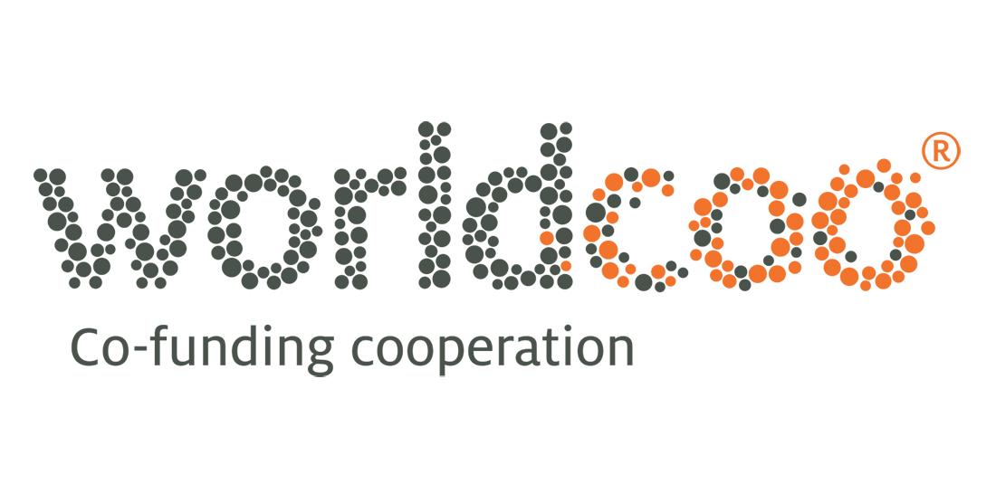 worldcoo logo
