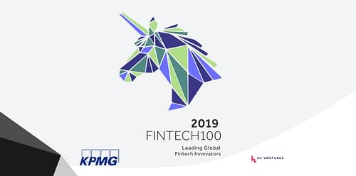 Leading Global Social FinTech Innovators