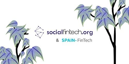 2021, el auge del ecosistema FinTech