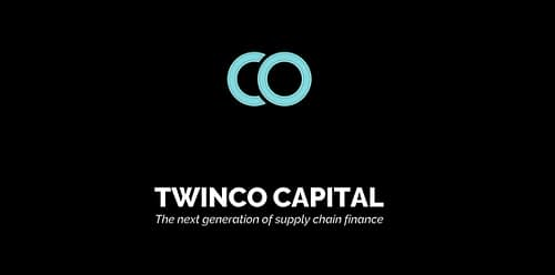 """TWINCO: STARTUP WITH A """"TECH FOR GOOD"""" ANGLE"""