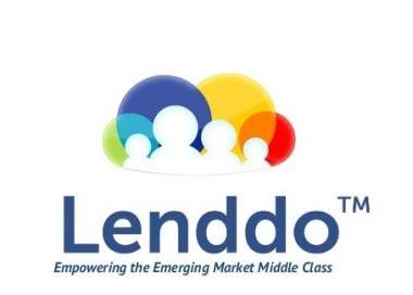 Lenddo - a social FinTech permitting financial inclusion