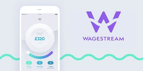 Social FinTech Startup Tackling Payday Poverty Raises £40m – Wagestream