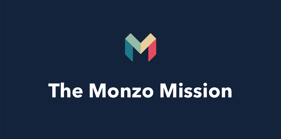 monzo mission
